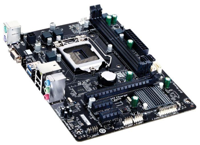 coolpix s1 максимальный объем памяти: